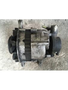 Generaator Mazda 323 1.7d  A2T07777